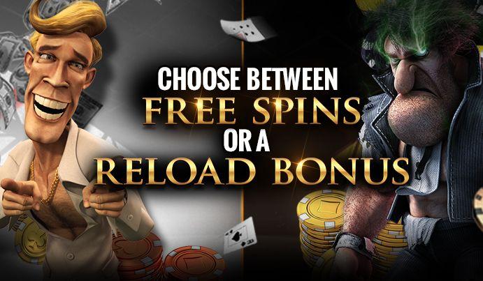 Friday Pick'em Bonus